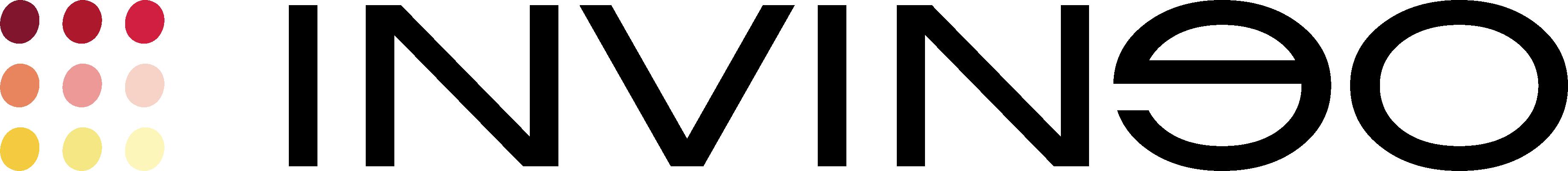 Invineo Logo